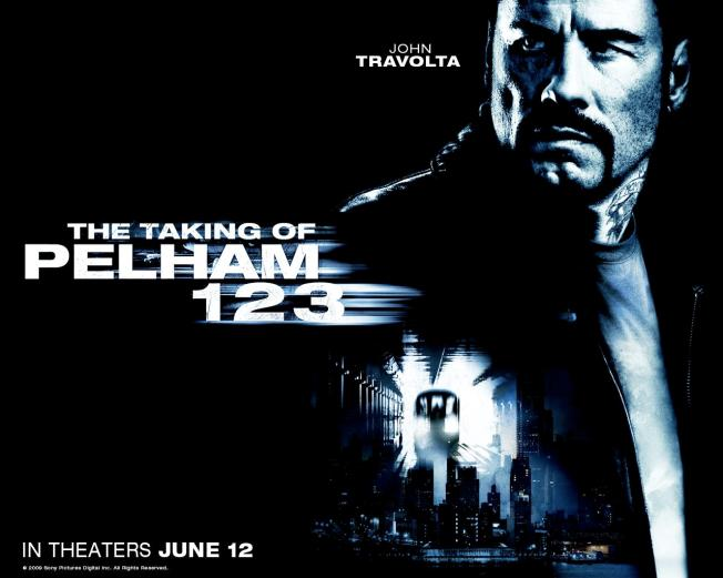 2009_the_taking_of_pelham_123_wall_002