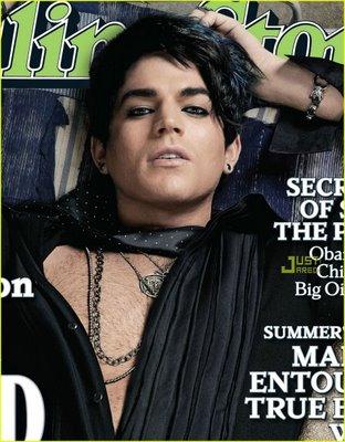 adam-lambert-gay-rolling-stone-cover-01