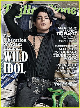adam-lambert-gay-rolling-stone-cover