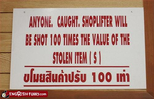 engrish-funny-shot-100