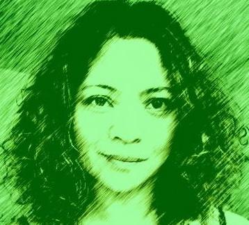 green_0534_Photo_29