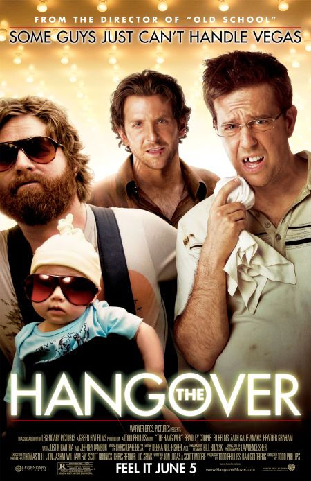 top funny movies. to be over the top funny;