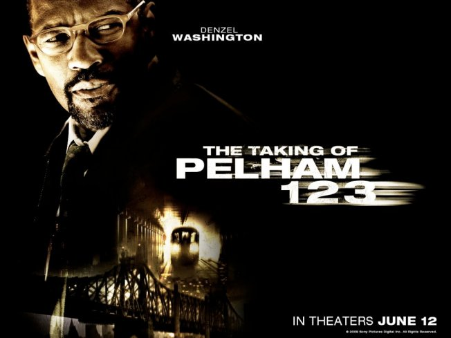 Taking-of-Pelham-123-1813